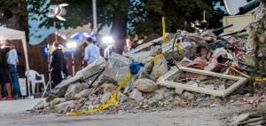 Amatrice terremoto 2016-48